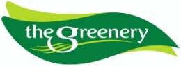 norah-plastics-benelux-the-greenery